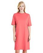 Ladies' 5 oz. Soft Cotton WearAround T-Shirt