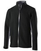 Unisex Invert Jacket