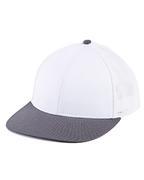 Sammy Ball Cap