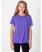 Youth Triblend Short-Sleeve T-Shirt