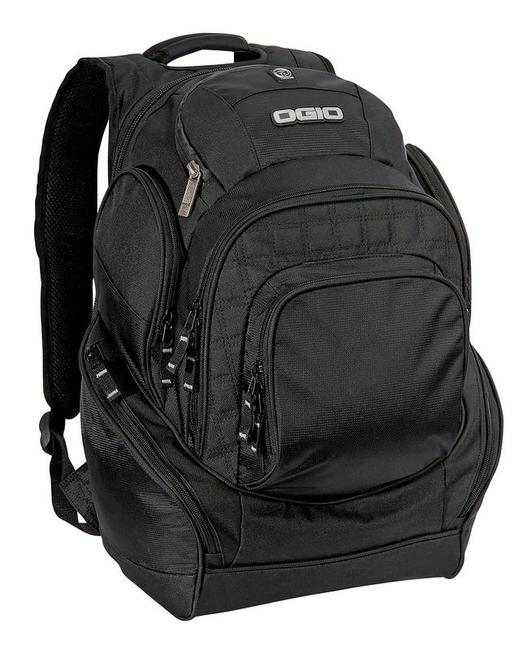 OGIO - Mastermind Pack