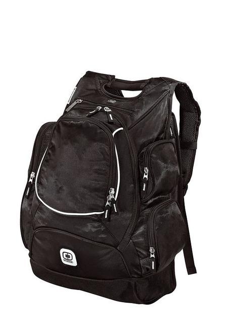 OGIO - Bounty Hunter Pack