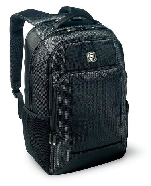 OGIO - Roamer Pack -