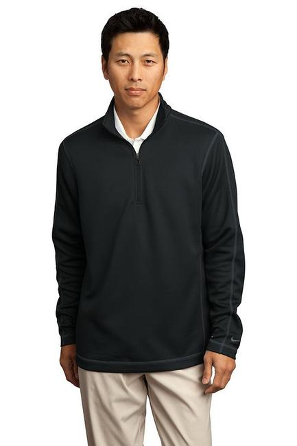 Nike Sphere Dry Cover-Up