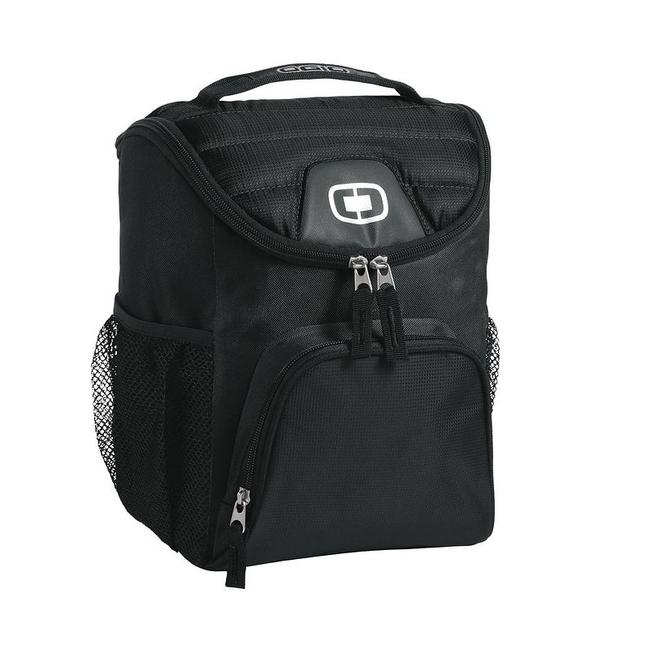 OGIO - Chill 6-12 Can Cooler