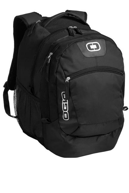 OGIO - Rogue Pack