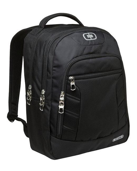 OGIO - Colton Pack
