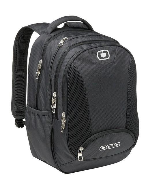 OGIO - Bullion Pack