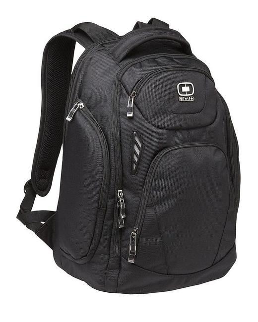 OGIO - Mercur Pack