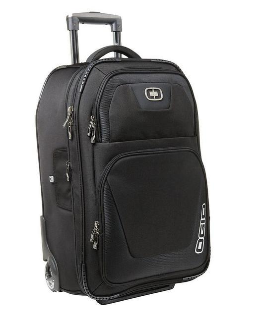 OGIO - Kickstart 22 Travel Bag