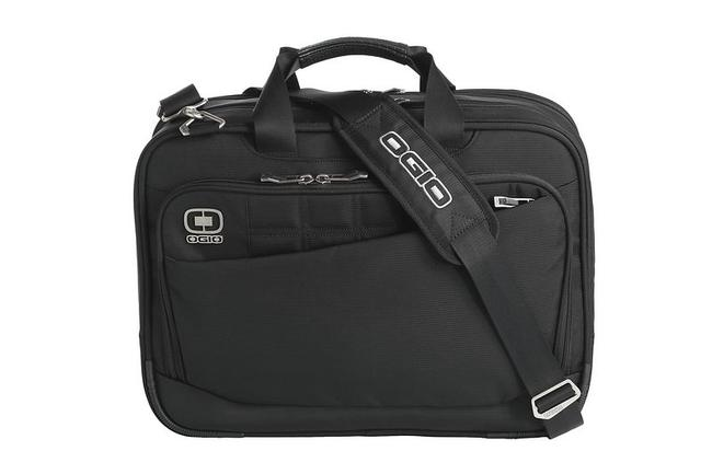 OGIO - Element Messenger