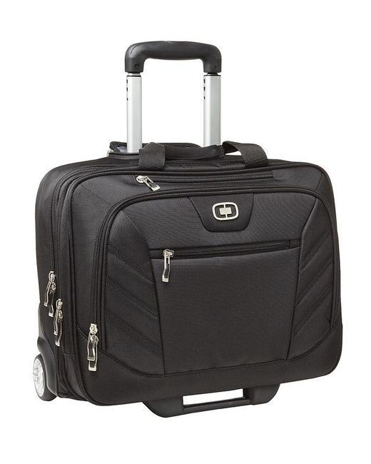 OGIO - Lucin Wheeled Briefcase