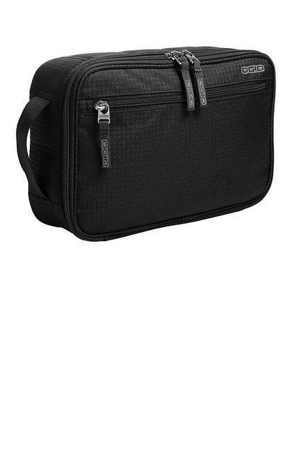 OGIO Shadow Travel Kit
