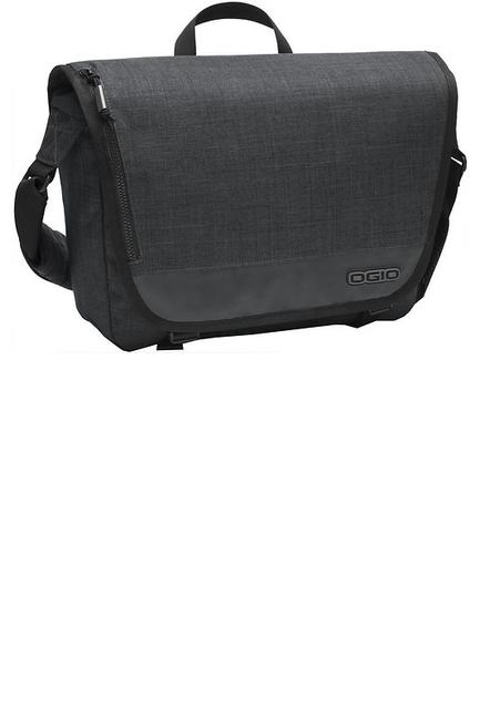 OGIO Sly Messenger