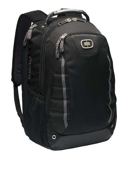 OGIO Pursuit Pack