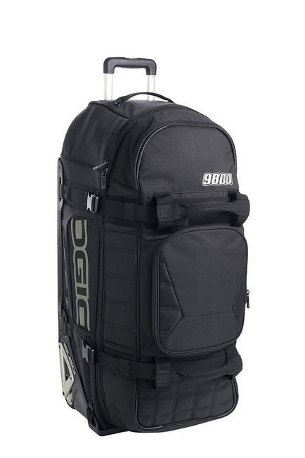 OGIO - 9800 Travel Bag