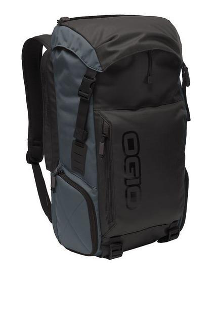 OGIO Torque Pack