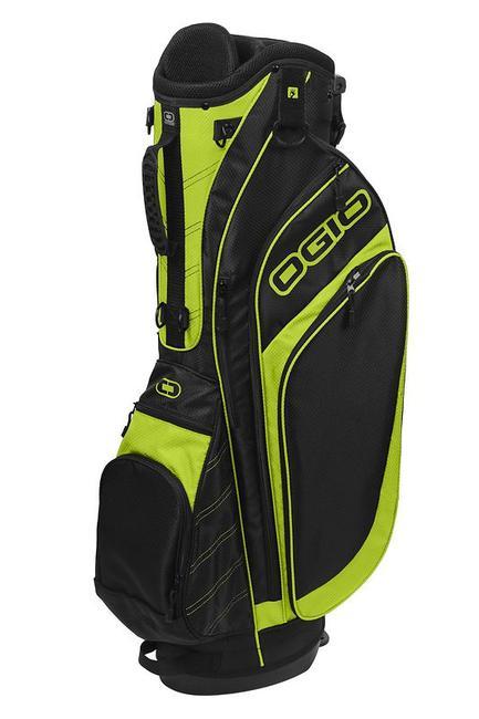 OGIO XL (Xtra-Light) Stand Bag