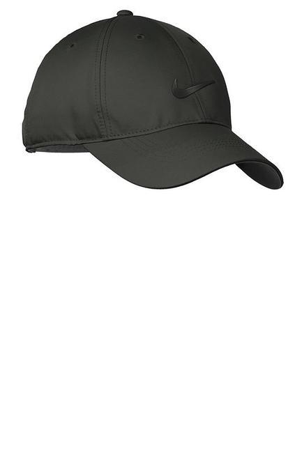 Nike Golf Dri-FIT Swoosh Front Cap