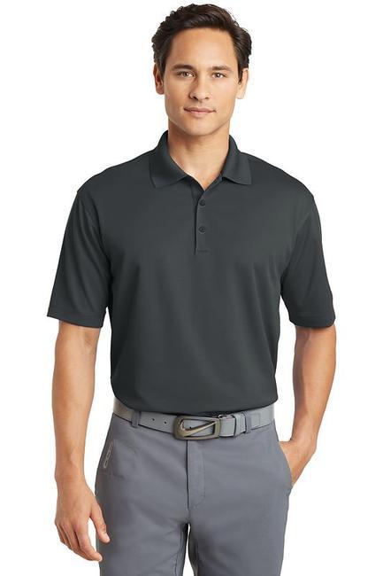 Nike Golf Tall Dri-FIT Micro Pique Polo