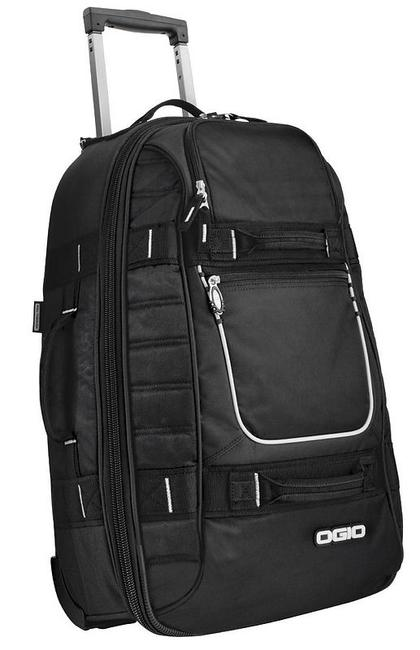 OGIO - Pull-Through Travel Bag