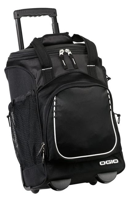 OGIO - Pulley Cooler