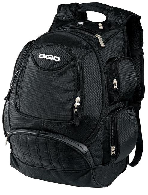 OGIO - Metro Pack
