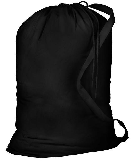 Port & Company - Laundry Bag