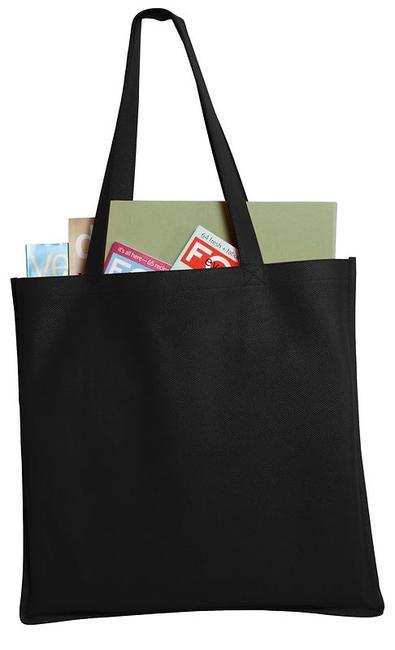 Port Authority - Polypropylene Tote