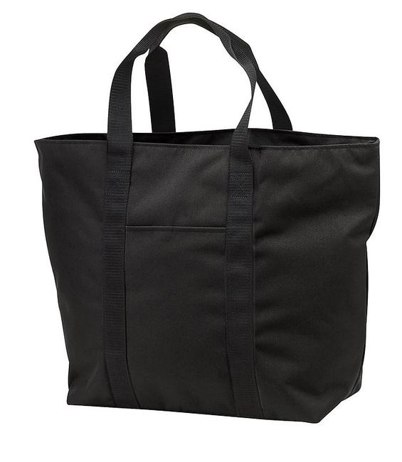 Port Authority All Purpose Tote