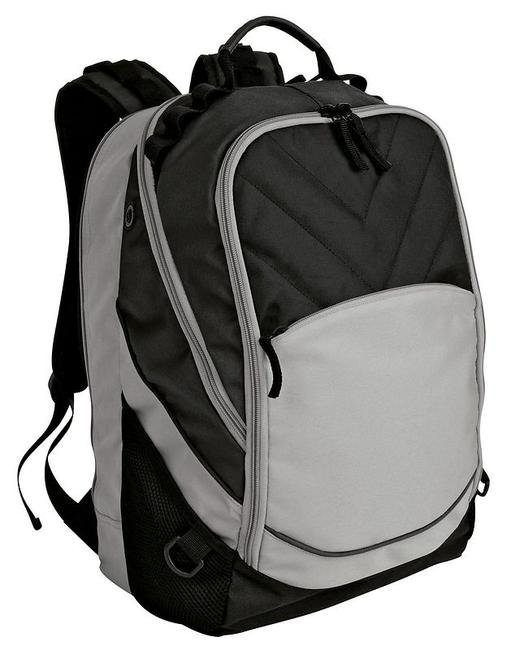 Port Authority - Xcape Computer Backpack
