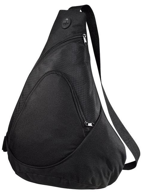 Port Authority - Honeycomb Sling Pack