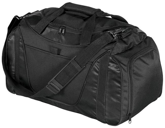 Port Authority - Two-Tone Small Duffel