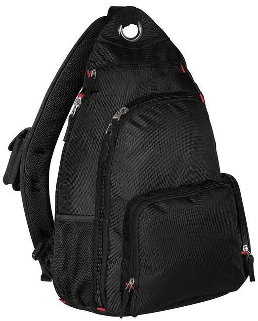 Port Authority - Sling Pack
