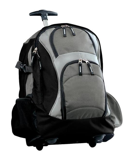 Port Authority - Wheeled Backpack