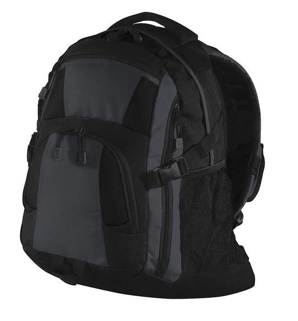 Port Authority - Urban Backpack