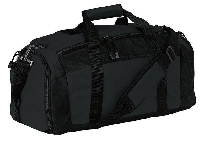 Port Authority - Gym Bag