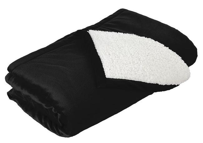 Port Authority - Mountain Lodge Blanket