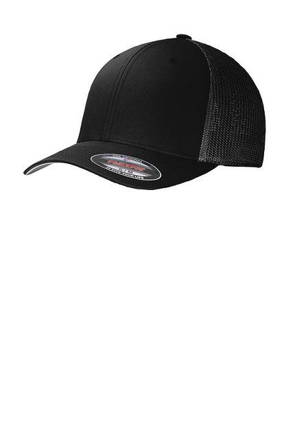 Port Authority - Flexfit&#174 - Mesh Back Cap
