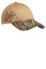 Realtree  MAX-5/ Tan/ Bass