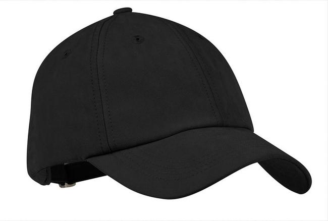 Port Authority - Sueded Cap