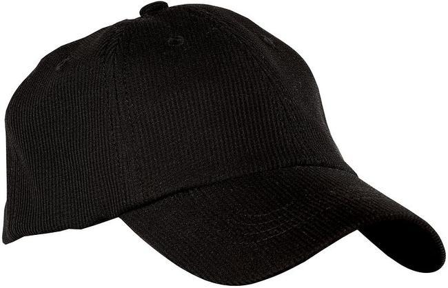 Port Authority - Cool Release Cap