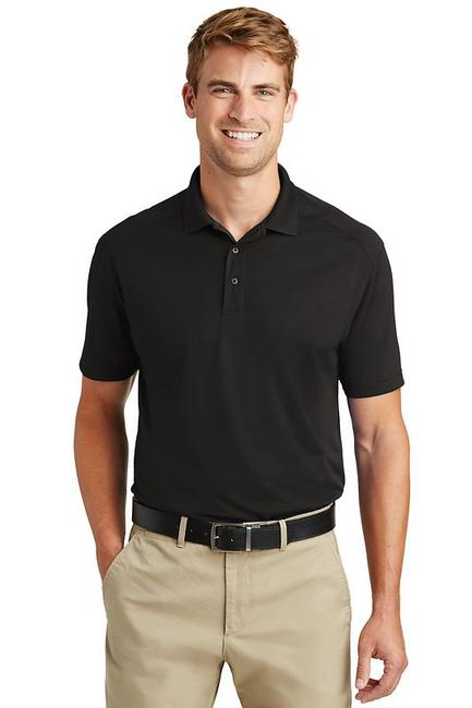 CornerStone Select Lightweight Snag-Proof Polo