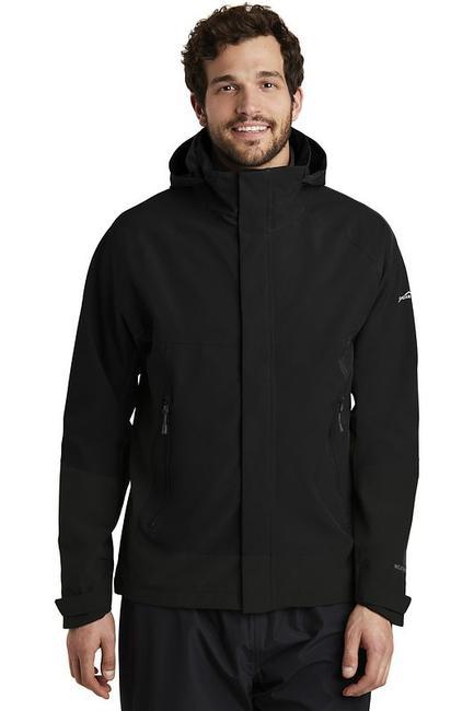 Eddie Bauer  WeatherEdge  Jacket