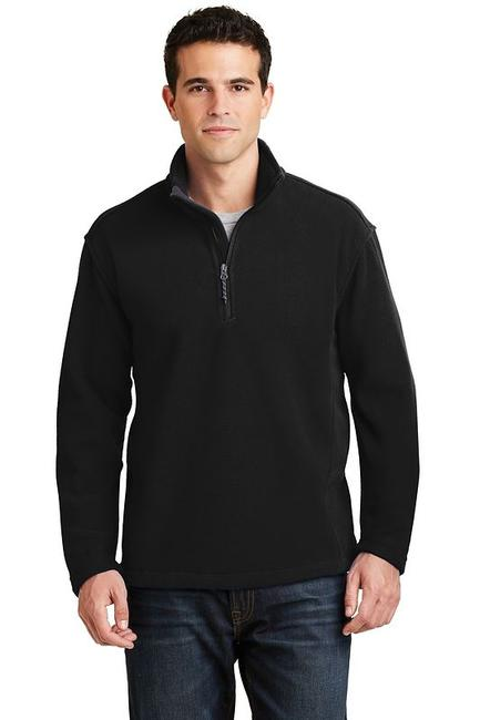 Port Authority - Value Fleece 1/4-Zip Pullover