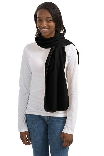 Port Authority - R-Tek Fleece Scarf