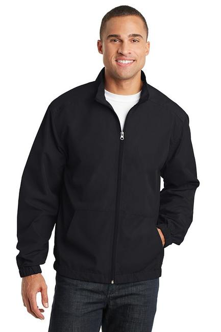 Port Authority&reg Essential Jacket