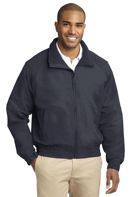 Port Authority Lightweight Charger Jacket