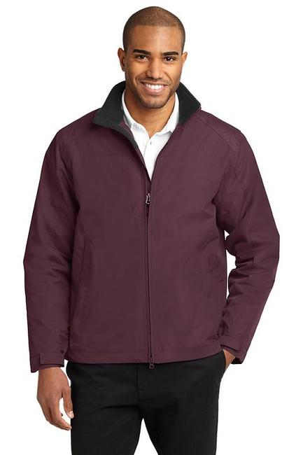 Port Authority - Challenger II Jacket
