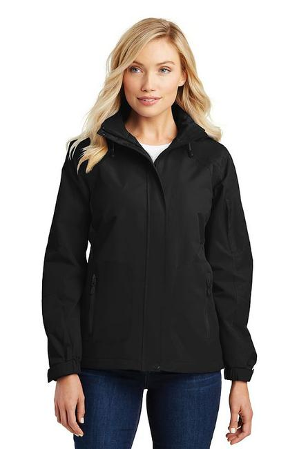 Port Authority - Ladies All-Season II Jacket